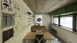Kredenc studio